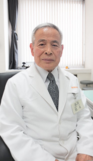 https://www.i-taigan.jp/cms/wp-content/uploads/2015/10/doctor_2_09.jpg